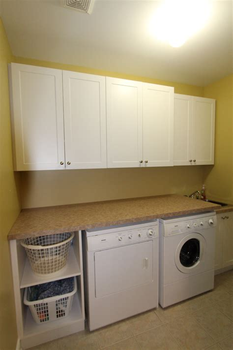 laundry room laundry rooms gum tree cabinets