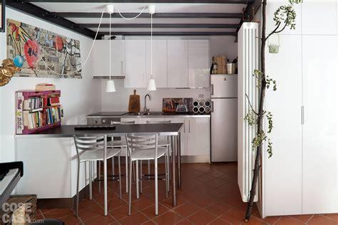 Veranda Trasformata In Cucina by Da Box A Casa Un Incredibile Trasformazione Cose Di Casa