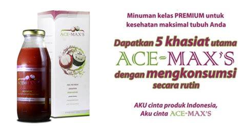 Jual Ace Max Jakarta Timur jual ace maxs di setiabudi karet karet semanggi kuningan timur guntur menteng atas