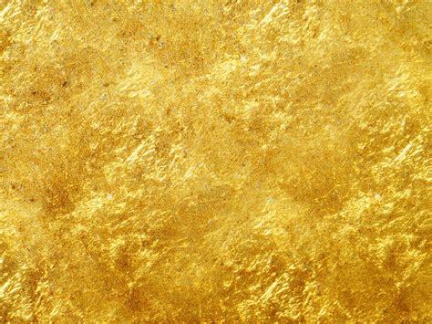 glitter wallpaper hamilton gold more photos