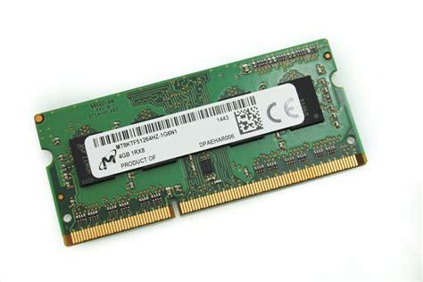 Memory Hp 4gb 691740 005 hp 4gb memory ram