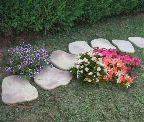 piastre da giardino piastre per giardino pavimenti per esterni economici with