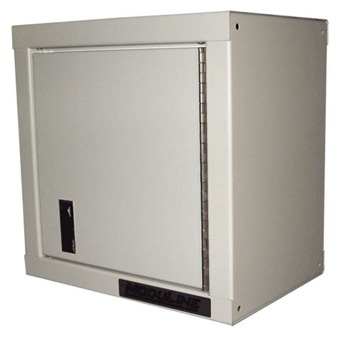Aluminum Cabinet by 16 Series Aluminum Wall Cabinets Moduline