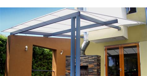 World Of Awnings by Sheet Metal Patio