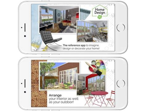 home design 3d ios 10 best interior design apps for ios android 2017