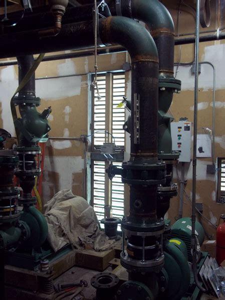 hill electric company inc liberty mechanical services avondale pa