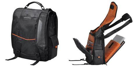 Everki Eks620 Urbanite Laptop Vertical Messenger Bag Fits Up To 141 everki eks620 urbanite laptop vertical messenger bag fits