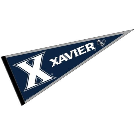 Xavier Mba West Chester by Xavier Pennant Your Xavier Pennant