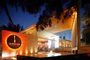 best restaurant interior design ideas la grelha