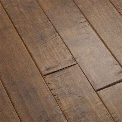 Hardwood Floor Sles 17 Best Images About Mirage Hardwood Flooring Sale On Pinterest Herringbone Engineered