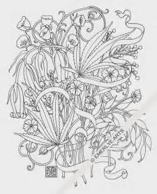 cannabis coloring book cynthia emerlye vermont artist and coach quot bent quot a