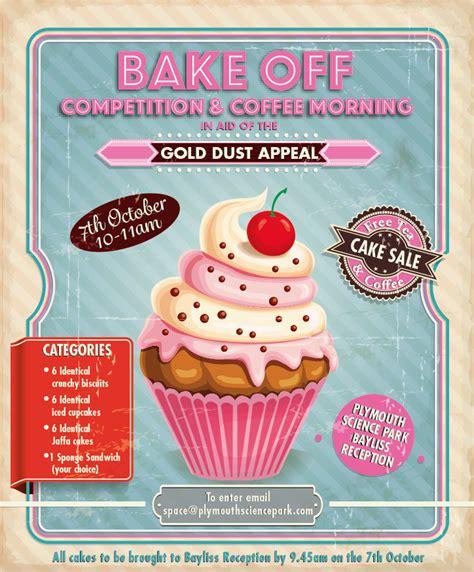 Cake baking certificate template resume pdf download cake baking certificate template 3 yelopaper Gallery