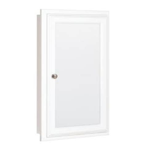lowes over the toilet white cabinet estate by rsi oak over the toilet white surface mount