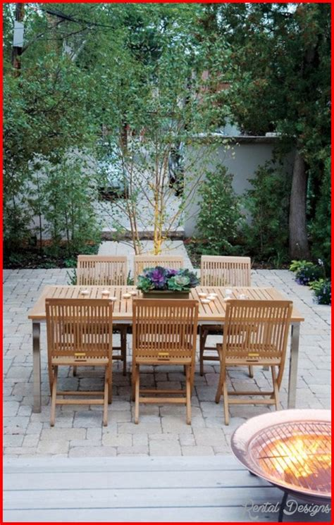 backyard dining area ideas outdoor dining area ideas rentaldesigns com