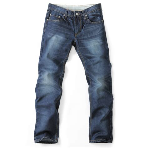Home Made Decoration Pieces by China Men S Denim Jeans 912040084159 China Denim Jeans