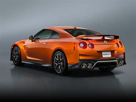 new nissan sports car 2017 new 2017 nissan gt r price photos reviews safety