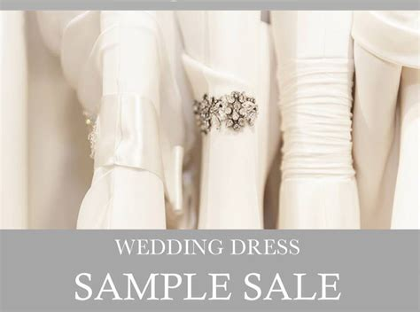 Wedding Dress On Sale by Wedding Dress Sle Sale Birmingham Uk