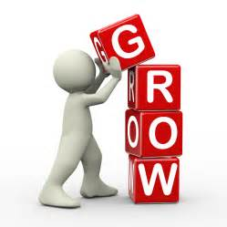 4 reasons your website isn t growing your business