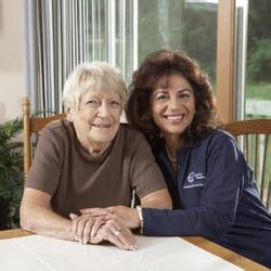 comfort keepers ga comfort keepers carers home health care 106 colony