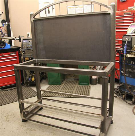 metal bench plans woodwork metal weight bench plans pdf plans