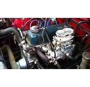 NISSAN A15  40/40 VERTICAL CARB YouTube