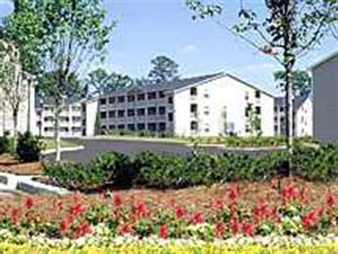 Apartments Columbia Sc Garners Ferry Garners Crossing Apartments Columbia Sc 29209