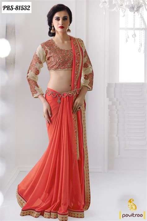 design clothes cheap designer party dresses and salwar suits with price