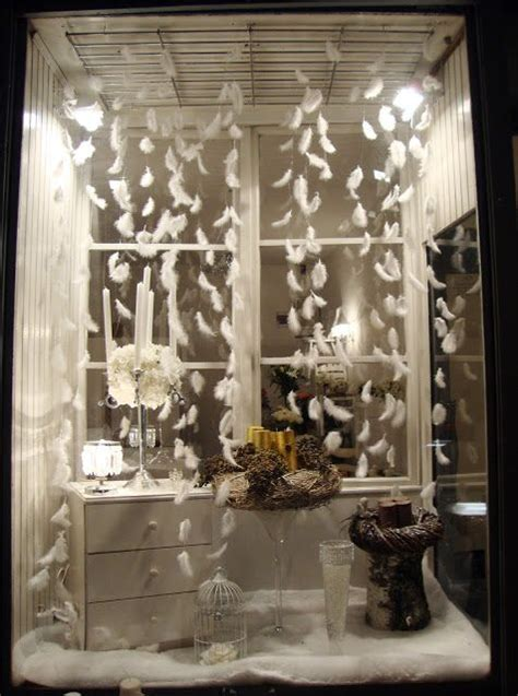 window display ideas 613 best thrift store ideas images on shop