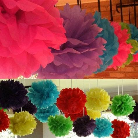 cheap new year flowers popular paper flowers buy cheap paper
