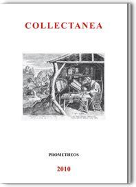 libreria seab bologna prometheos libreria antiquaria e servizi culturali