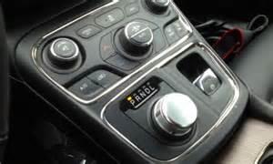 Chrysler 200 Gear Shift Gear Shift Story Carneyrunning