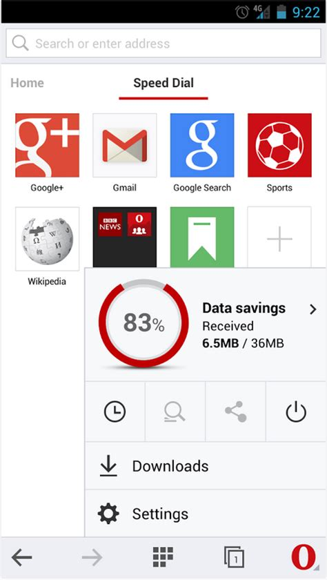 opera mini beta apk free opera mini 5 beta apk sokolattorney