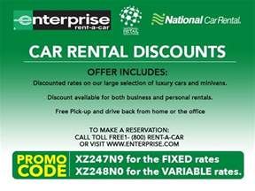 Car Rental Japan Promotion Get Special Offers Promotions And Discounts With The Br