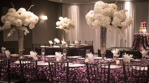 Wedding Venues Atlanta atlanta wedding venues le m 233 ridien atlanta perimeter