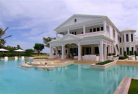 celine dion house celine dion s florida beach house