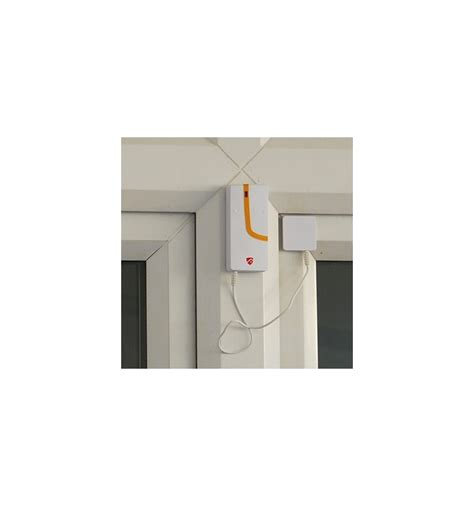 dei wiring diagram for alarm system viper 350 plus wiring