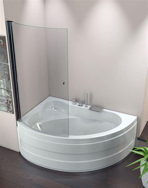 bagno russo vasche idromassaggio madeira termoidraulica russo