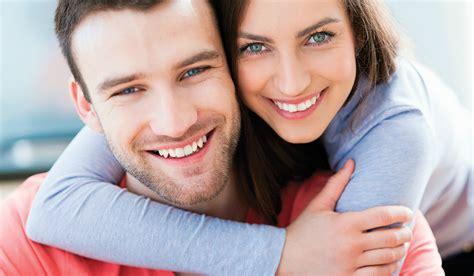 imagenes alegres de parejas 5 acciones comunes que destruyen una relaci 243 n grandes medios