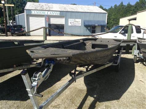 war eagle boats warhawk new war eagle 544 warhawk boats for sale in united states
