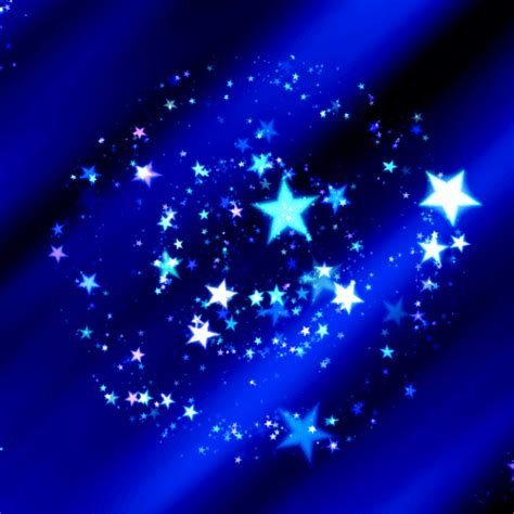 windows 8 gif wallpaper reddit stars animation 2 by woken 2010 on deviantart