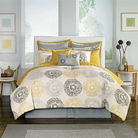 medallion comforter set medallion comforter super set bed bath beyond