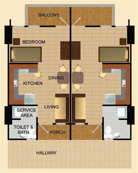 woodcrest residences condominium sale cebu city woodcrest condominiumcebu condominiums condo sale cebu city woodcrest