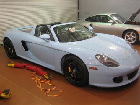 Porsche ähnliche Autos ungew 246 hnliche porschefarben porsche carpassion