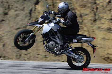 most comfortable motorcycle for tall riders top 10 motorcycles for tall riders adventure bikes