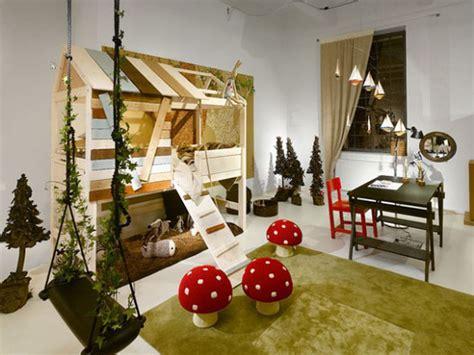 mori girl bedroom design tips mori girl inspired room raellarina philippines best blog interior