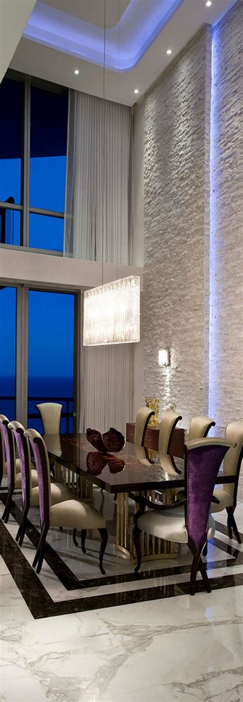 fantastic luxury japanese bedroom designs modern architecture interior design follow fantastic luxury