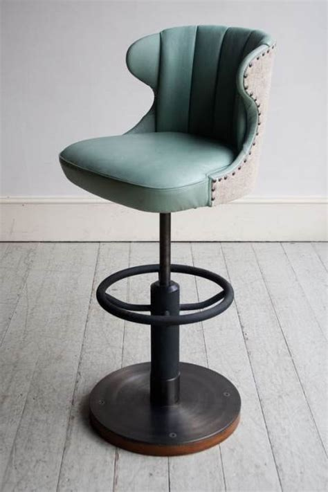 2015 wholesale luxury high end industrial bar stool with retro bar stools the kitchen times