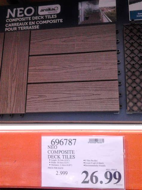 10 Pk Teak Patio Flooring - 1000 images about condo common areas on decks