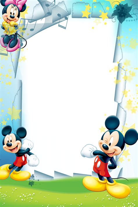 cornici con photoshop 2 friends clipart transparent background collection