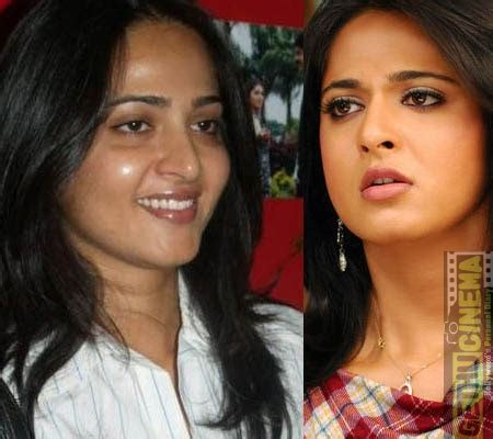 tamil actress without makeup kollywood celebrities apexwallpapers images of kollywood actresses without makeup saubhaya makeup